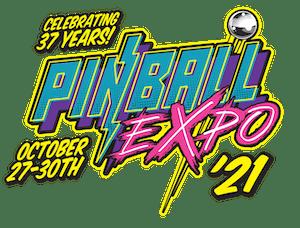 Expo-2021-Logo-web