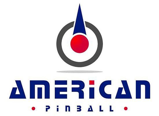 americanpinball4