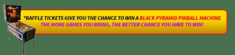 blackpyramidprize