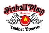pinballpimp