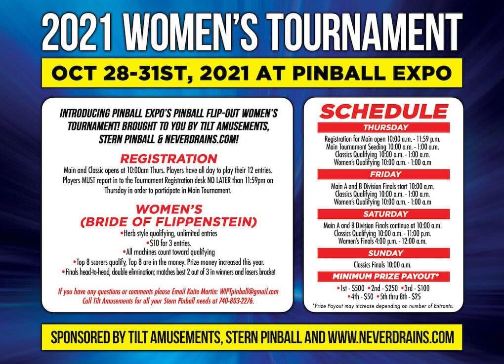 072321-2021-Flipout-Women's-Tournament