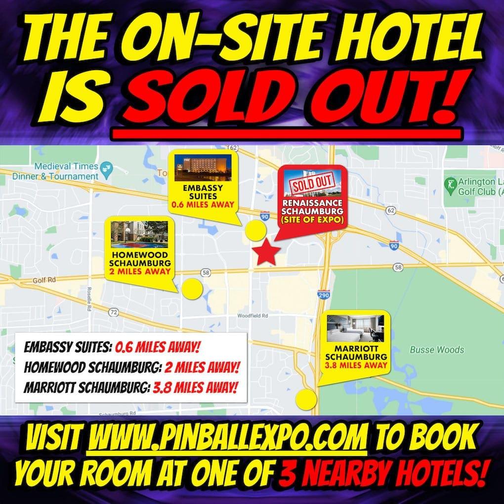 Expo-Insta-Ad-Hotels
