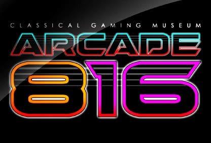 Arcade816