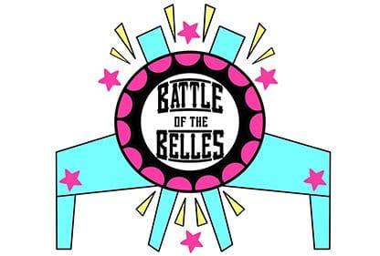 BattleOfTheBelles