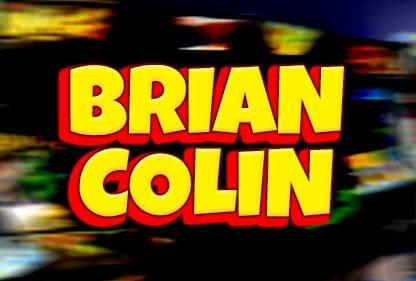 BrianColin