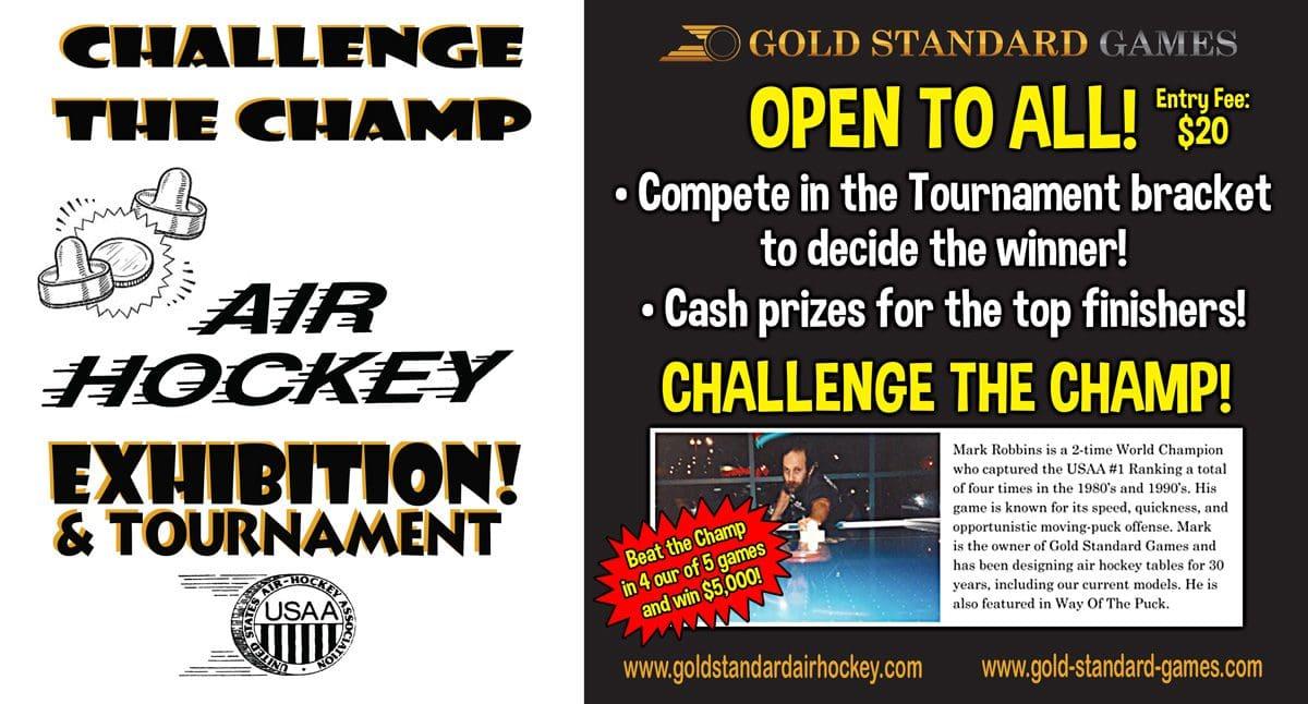Challenge-The-Champ-Tournament-Info