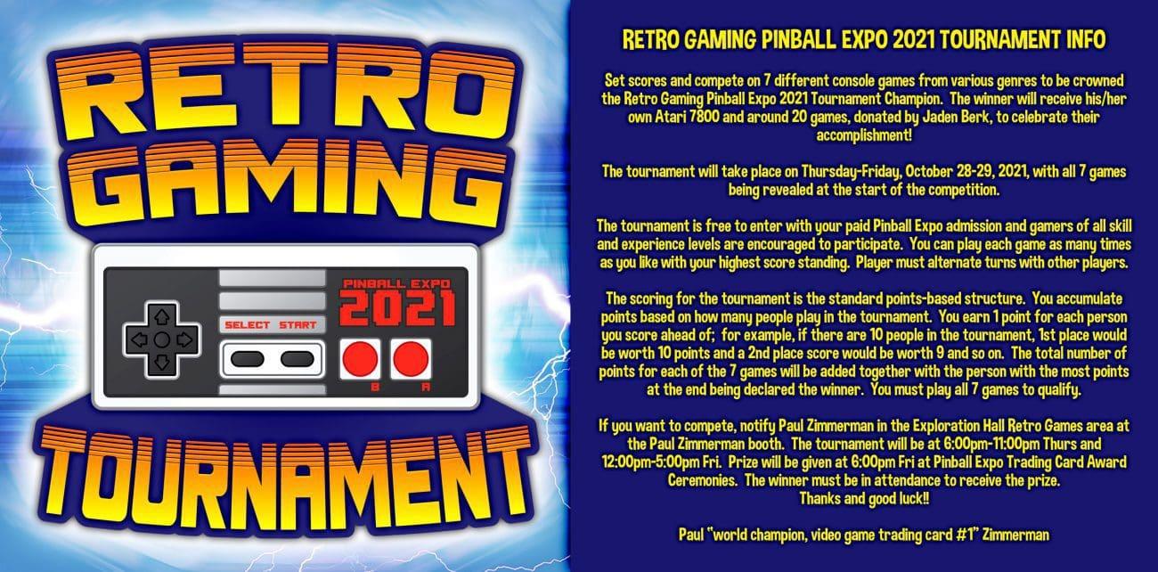 Expo-Retro-Gaming-Tournament-Info