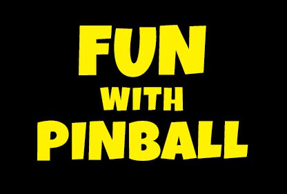 FunWithPinballVendor