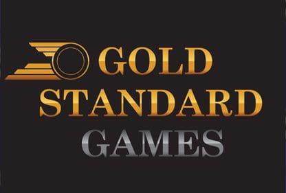 GoldStandardGames