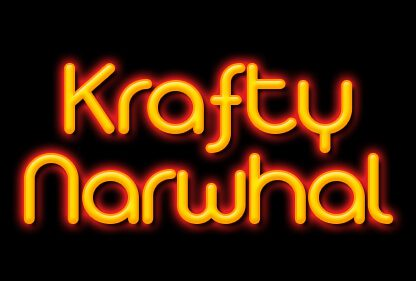 KraftyNarwhal