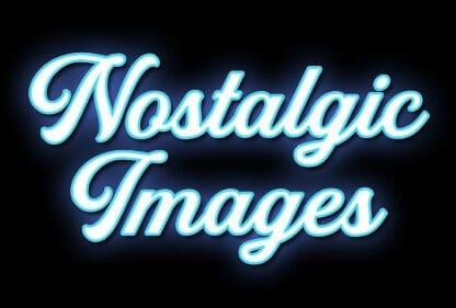 NostalgicImages