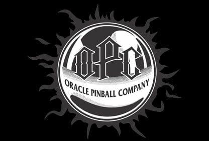 OraclePinball