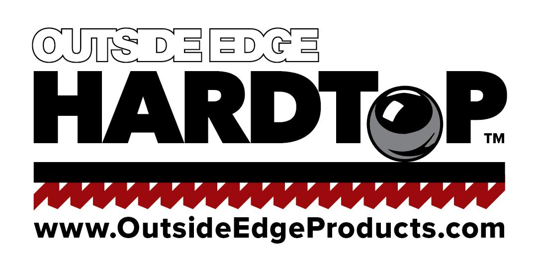 Outside Edge_Hardtop logo_TM, URL