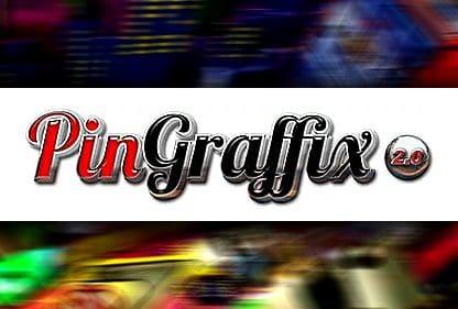 PinGraffix