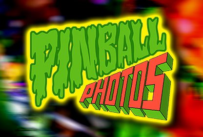 PinballPhotosLLC