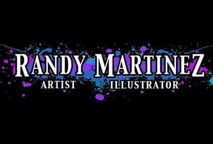 RandyMartinez