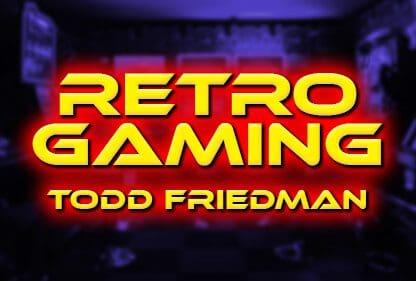 ToddFriedman