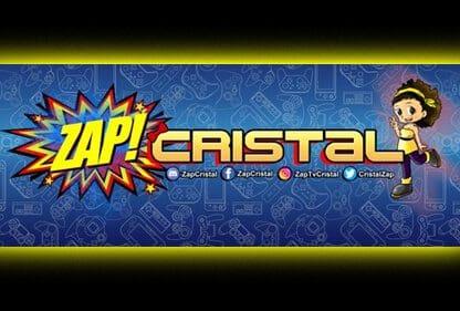 ZapCristal