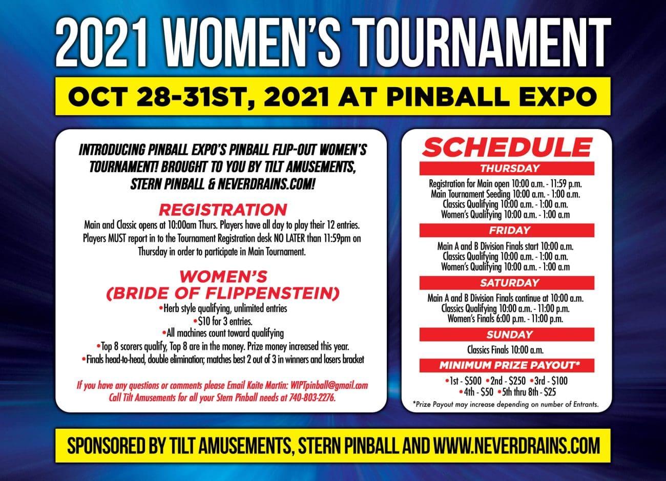 100621-2021-Flipout-Women's-Tournament
