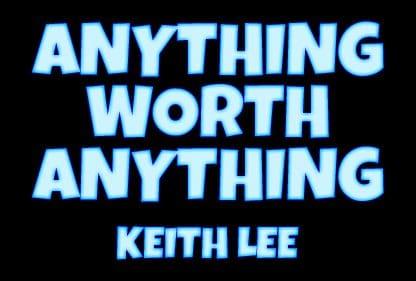 KeithLee