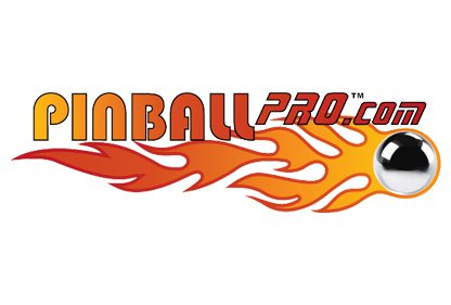 PinballPro