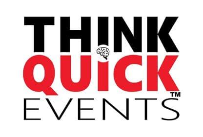 ThinkQuick