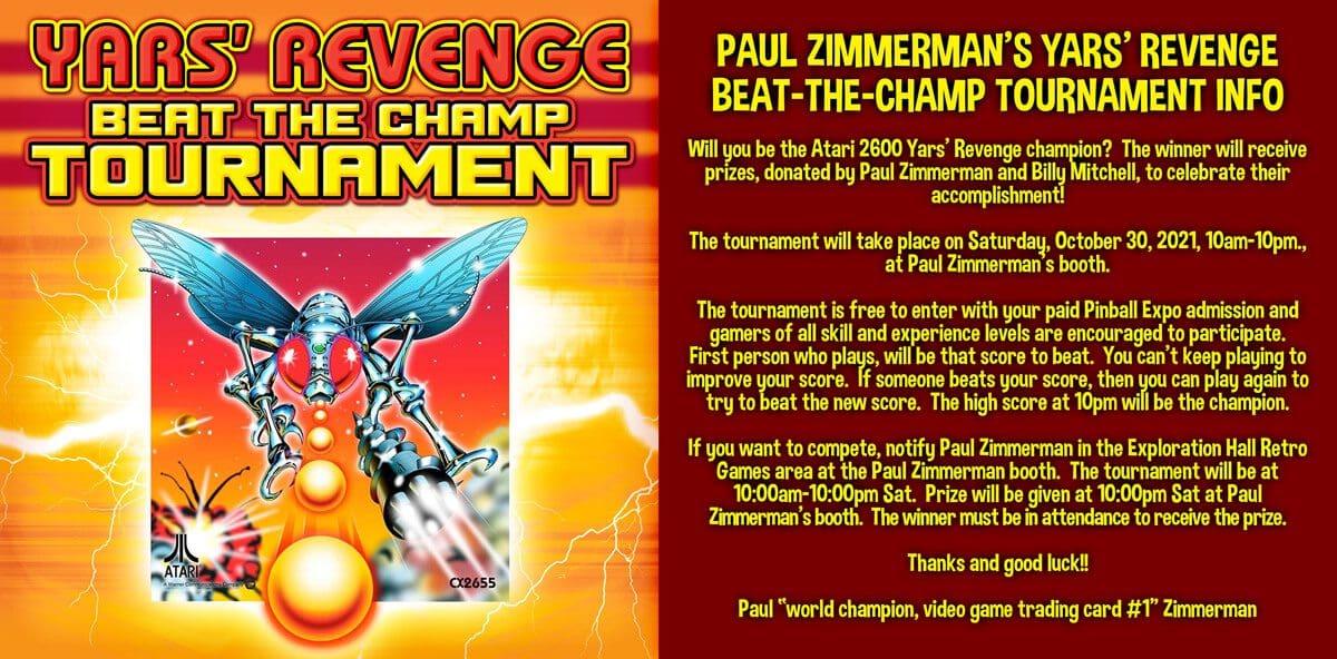 Yars-Revenge-Tournament-Info (1)